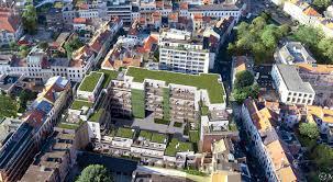 si e social bouygues stratégie et perspectives de bouygues immobilier bouygues immobilier