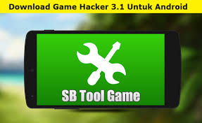 hacker for android hacker for android 1towatch