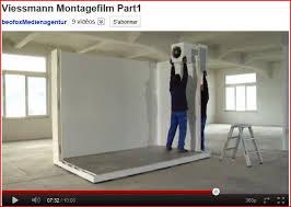 installation chambre froide montage cellule frigorifique et congelation