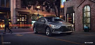 2017 hyundai elantra limited for sale near capitol heights md