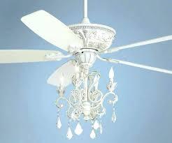 disney princess ceiling fan disney princess ceiling fan best ceiling fan one light ceiling fan
