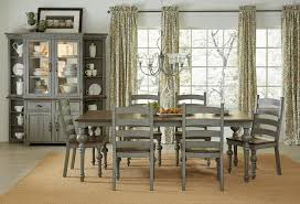 lark manor serpentaire rectangular dining table u0026 reviews wayfair