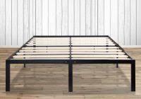 Sears Bed Frames Bed Frame Beautiful Size Bed Frames Adjustable