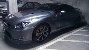 nissan gtr extended warranty quick question for 09 gtr owners nissan forum nissan forums