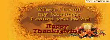 for thanksgiving blessings top 10 free thanksgiving