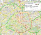 L'info-trafic sur Google Maps   Le blog d'