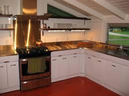 used kitchen cabinets indianapolis used kitchen cabinets indiana