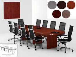 5 foot conference table 16 foot expandable racetrack oval conference room table 5 modern
