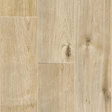 12mm Laminate Flooring Elka 12mm Toasted Oak Elt969 Laminate Flooring Impressive U