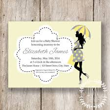 yellow and gray baby shower yellow and gray baby shower invitations christmanista