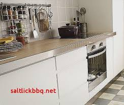 repeindre un plan de travail cuisine repeindre un plan de travail cuisine idées de décoration orrtese com