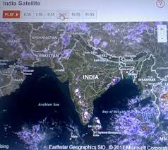 India Weather Map by Weather Wars Drought Wars Battle Of India Part 2 New Indian G2