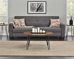 altra owen retro coffee table 190 best coffee tables midcentury modern images on pinterest