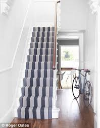 Entrance Runner Rugs Winning Runners And Rugs Will Warm Up Your Home This Winter