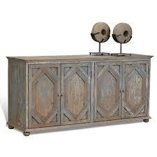 Sideboard Table Sideboard Table Kings Brand Furniture Wood Storage Sideboard