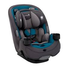 black friday deals on car seats baby gear shop the best deals for oct 2017 overstock com