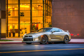 nissan gtr in pakistan 2016 nissan gt r gets 45th anniversary gold edition autolook