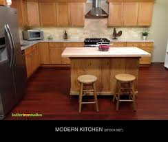 Modern Kitchens Of Syracuse by Stage In New Jersey New York Production Stage Equipment