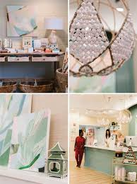 Home Decor Stores Atlanta Ga Best Of Atlanta 2017 New Home Store Waiting On Martha Home
