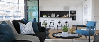 interior design in london interior designers london th2