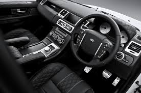 land rover evoque black wallpaper dub magazine displaying items by tag range rover results from 70
