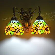 Tiffany Sconces Mirror Fixtures Picture More Detailed Picture About Tiffany Wall