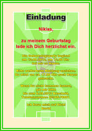 einladungssprüche kindergeburtstag einladungskarte einladung zum kindergeburtstag