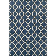 Lowes Outdoor Rug Lowes Patio Rugs Lowes Creative Ideas Turn A Drop Cloth Into A