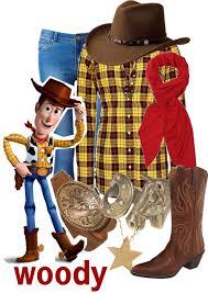 Cowboy Halloween Costume Ideas 118 Halloween Costume Ideas Images Fandom