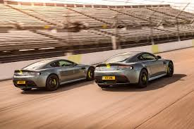 used aston martin ad aston martin vantage amr more money more motorsport vibes by car