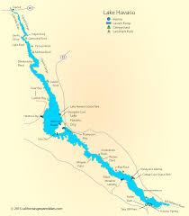 Tucson Zip Codes Map by Lake Havasu Map My Blog