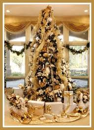best christmas tree 138 best oh christmas tree images on christmas ideas