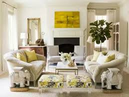 450 best benjamin moore paint colors images on pinterest
