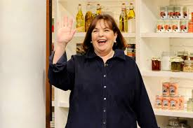 ina garten cooking shopping list bon appetit the feast