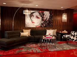 find mclean hotels top 60 hotels in mclean va by ihg