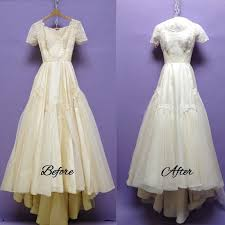 cleaning wedding dress wearing a vintage wedding gown vintage style wedding dress