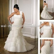 wholesale wedding dresses uk 109 best plus size wedding dress images on wedding