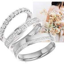 v shaped gold ring moho silver jewellery shop worcester wedding engagement rings rock lobster