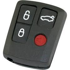 map key remote button replacement ba bf falcon 4 button kf114