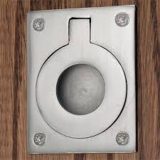 Recessed Cabinet Pull Drawer Pulls Cabinet Pulls U0026 Cabinet Handles Signature Hardware