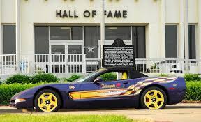 1998 corvette pace car for sale vettes com 1998 pace car corvette 51