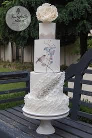 50 best white cakes images on pinterest white cakes cake
