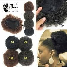 black hair buns payporte com afro hair buns black afro buns payporte com