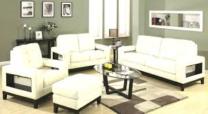 White Gloss Living Room Furniture Sets White Furniture For Living Room Cursosfpo Info