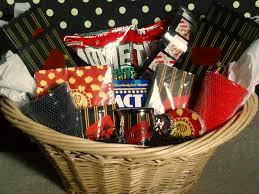 ideas for raffle baskets raffle basket ideas for families in tremendous gift basket ideas
