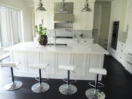 prestige kitchens limited niagara on the lake on ca l0s 1j0