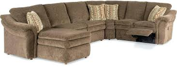 st piece power reclining sectional sofa recliner chaise lounge
