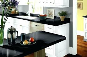 kitchen countertop decor ideas kitchen counter decorating ideas exciting how to decorate kitchen