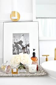bathroom styling ideas peaceful design ideas 9 bathroom styling how to style your home