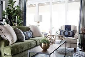 hgtv livingroom pictures of the hgtv smart home 2016 living room hgtv com hgtv